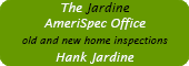 The Jardine AmeriSpec Office